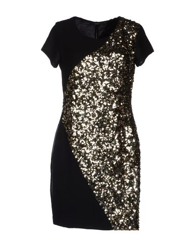 SET - Party dress