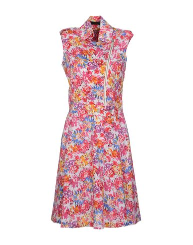KARL by KARL LAGERFELD - Short dress