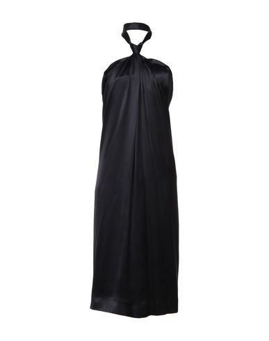 MAISON MARGIELA - Knee-length dress