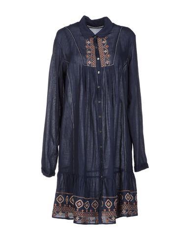 VELVET - Shirt dress