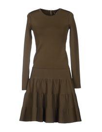BARBARA BUI - Knit dress