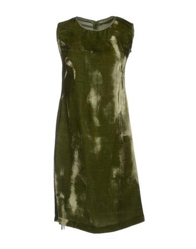 LAVINIATURRA - Short dress