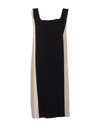 MM6 by MAISON MARGIELA - Knee-length dress