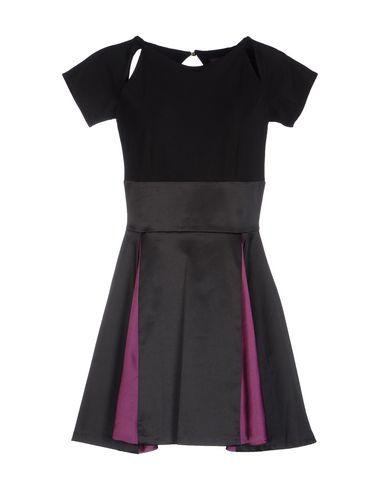 NIKAMO - Short dress