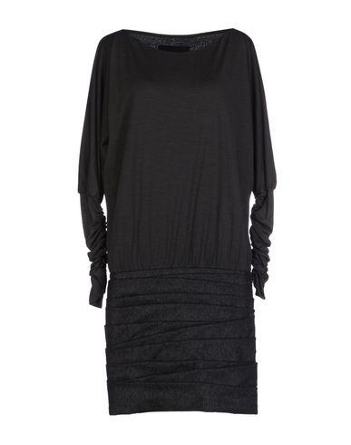 JAY AHR - Short dress