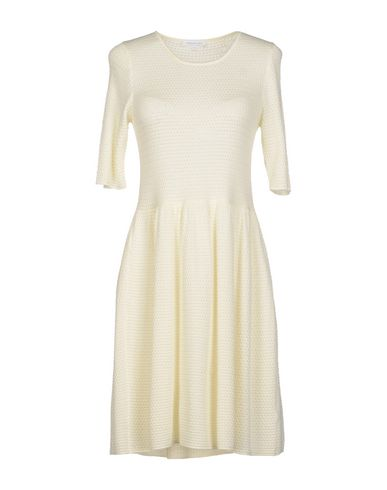 PATRIZIA PEPE - Knit dress