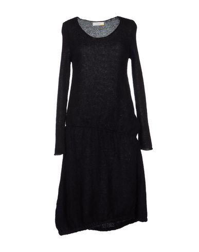 MANOSTORTI - Knee-length dress