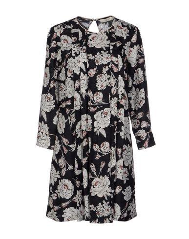 SUOLI - Short dress
