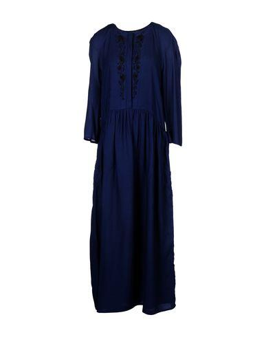 ANTIK BATIK - Long dress