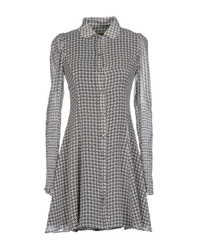 CHLOE SEVIGNY FOR OPENING CEREMONY - Shirt dress