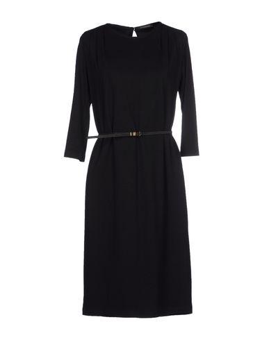 STRENESSE - Knee-length dress