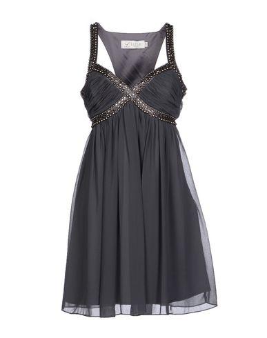 LIPSY - Short dress