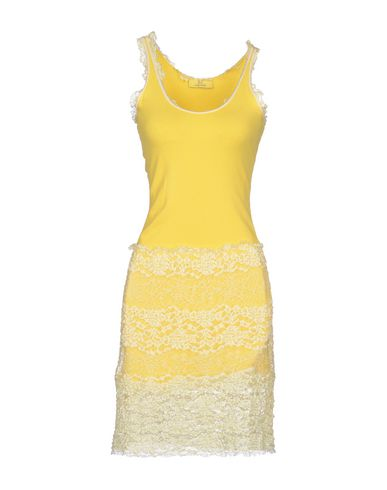 SWAP INSIDE - Knit dress