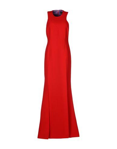 FAUSTO PUGLISI - Long dress