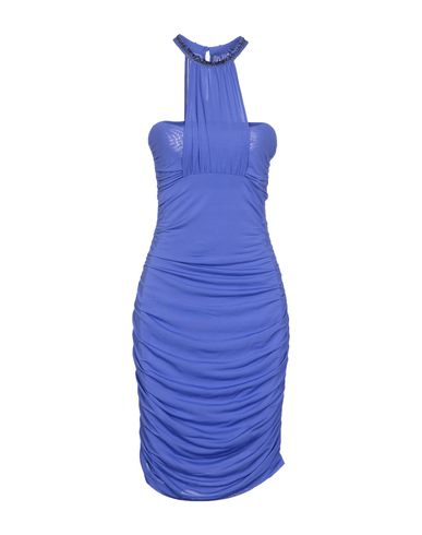 GUESS BY MARCIANO - Party dress