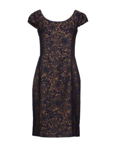 ANA PIRES - Knee-length dress