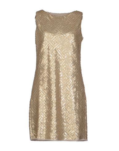 STEFANEL - Party dress