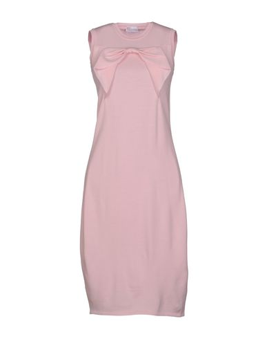 REDValentino - Knee-length dress