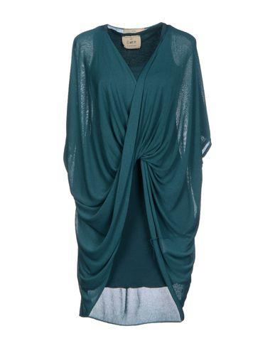 ANIYE BY - Knit dress