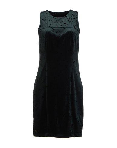 MANILA GRACE - Short dress
