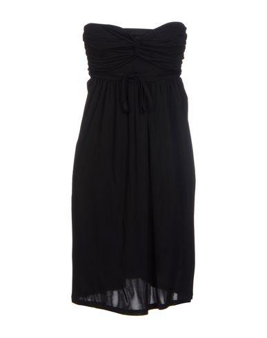 LE COEUR de TWIN-SET SIMONA BARBIERI - Party dress