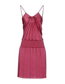PATRIZIA PEPE - Knee-length dress