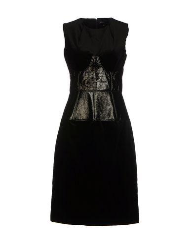 JONATHAN SAUNDERS - Knee-length dress