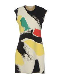 CÉLINE - Knit dress