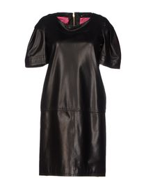 DSQUARED2 - Knee-length dress