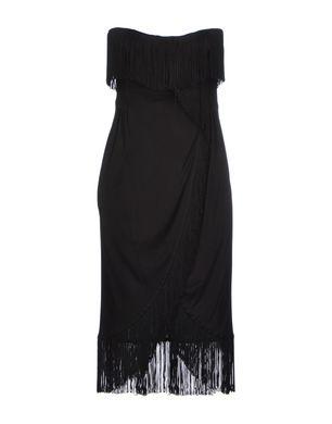 GAI MATTIOLO COUTURE - Party dress