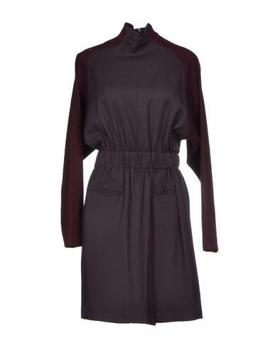 Интернет Магазин Дамира Женская Одежда