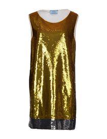 PRADA - Party Dress