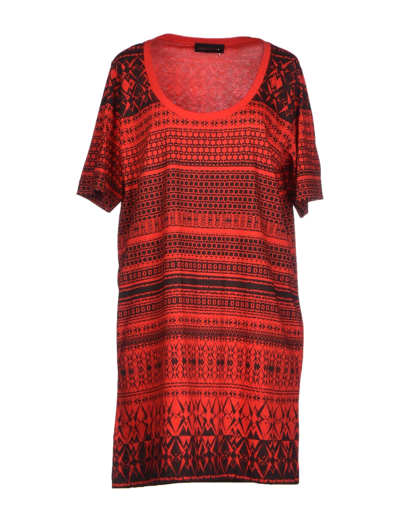 4e63fe23b96 Diesel Black Gold Short Dress Women Diesel Black Gold Short Dresses 34485869