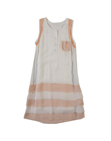 patrizia pepe dress on sale at yoox for