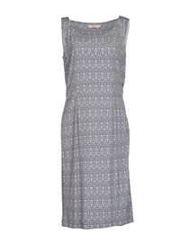 TORY BURCH - Knee-length dress