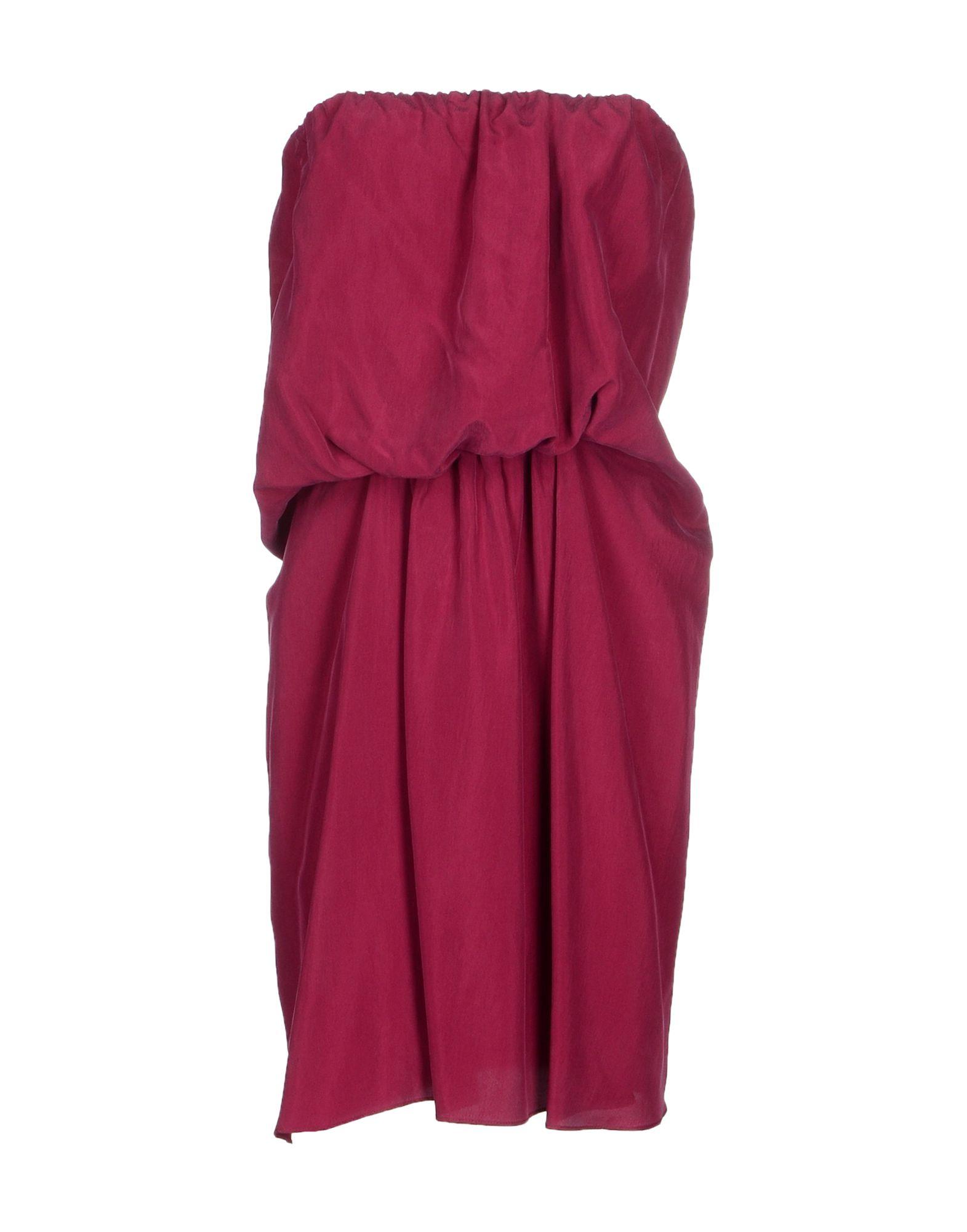 Space Style Concept Short Dress   Women Space Style Concept Short Dresses   34499323