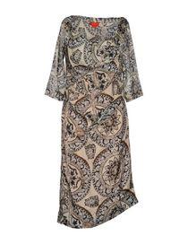 VIVIENNE WESTWOOD RED LABEL - Formal dress