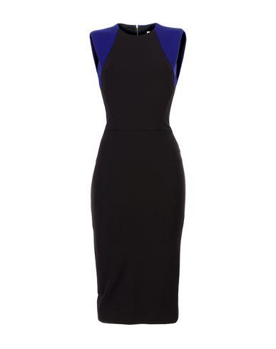 jeu 2015 Modèle De Tube Victoria Beckham acheter à vendre lfntJvaN