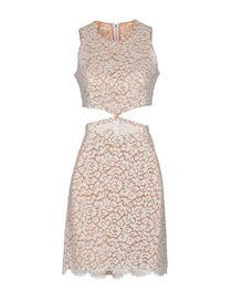 MICHAEL KORS - Short dress