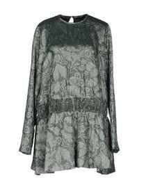 ROCHAS - Short dress