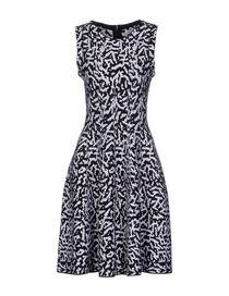 ISSA - Knit dress