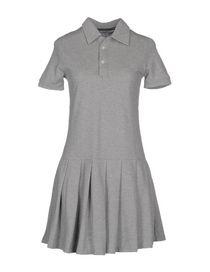 KLING - Short dress