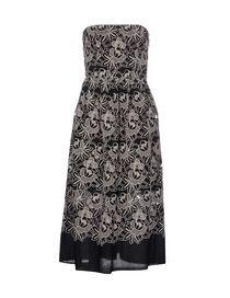 TIBI - Knee-length dress