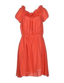 NINA RICCI - Knee-length dress