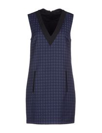 PINKO BLACK - Short dress