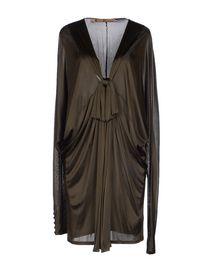 JOHN GALLIANO - Short dress