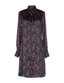 LIBERTY  London - Shirt dress