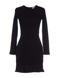 OPENING CEREMONY - Knit dress