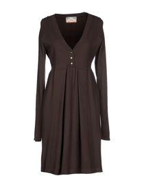 GATTINONI - Knit dress