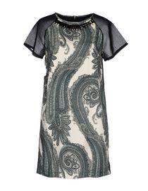 SILVIAN HEACH - Short dress